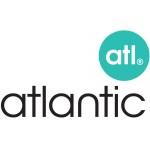 Аtlantic beach