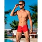 Шорты плавательные мужские и подростковые, купить оптом – Орися