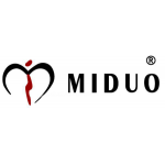 MIDUO